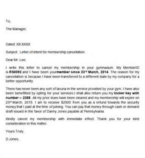 Demand Letter Template For Personal Injury by Personal Injury Demand Letter Template Letter Of