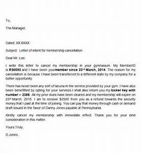 personal injury demand letter template letter of With sample demand letter personal injury slip and fall