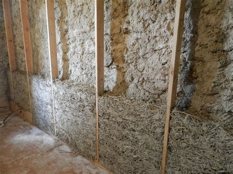 stratifié pour cuisine isolation mur interieur maison ancienne