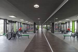 Design Studio München : fit one fitnessstudio m nchen fit one we are munich whoareyou ~ Markanthonyermac.com Haus und Dekorationen