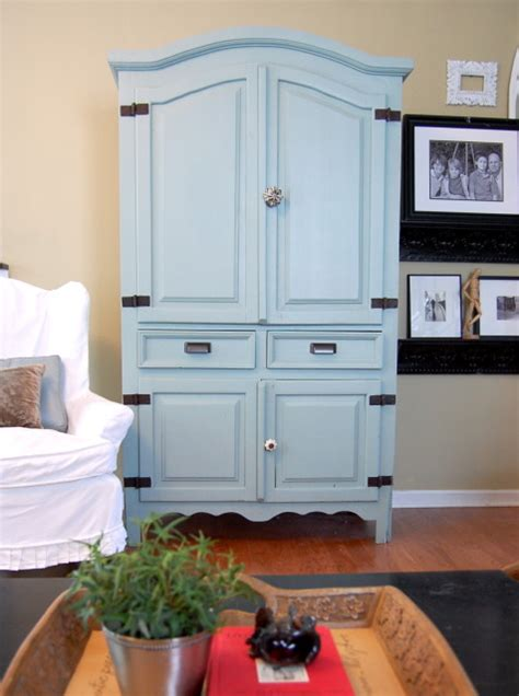 paint colors for pine furniture painting pine furniture