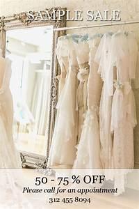 Wedding dress sample sale chicago il discount wedding for Wedding dress sample sale chicago