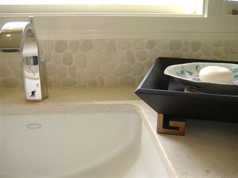 decorative tile backsplashes  hanover pa conestoga tile