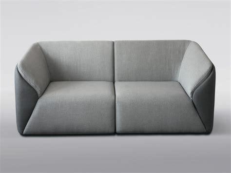photo wall ideas bedroom latest sofa designs luxury classic sofas interior designs