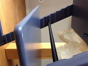 Tripp Trapp Angebot : stokke tripp trapp versteckte kosten aber trotzdem gut daddylicious ~ Eleganceandgraceweddings.com Haus und Dekorationen