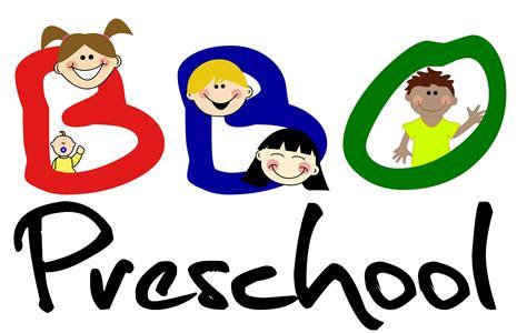 child care centers and preschools in ocala fl 587 | logo Logo BBO new