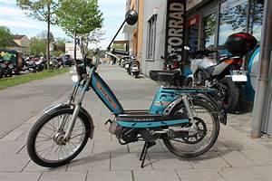 Gebrauchtes Motorrad Kaufen : mofa kaufen mofa kaufen aber wie z ndapp automatik ~ Kayakingforconservation.com Haus und Dekorationen