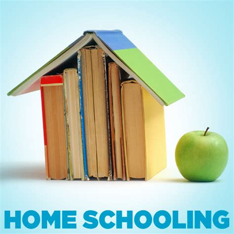 Download Free Software Homeschooling Home School Program