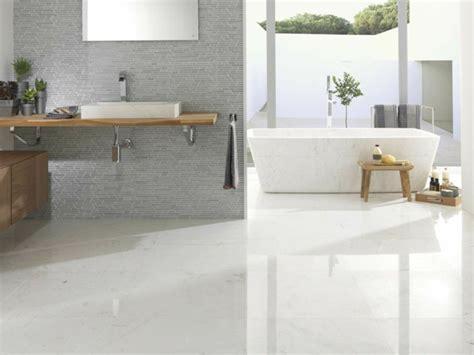 modern white floor l modern flooring in white for your comfortable home fresh