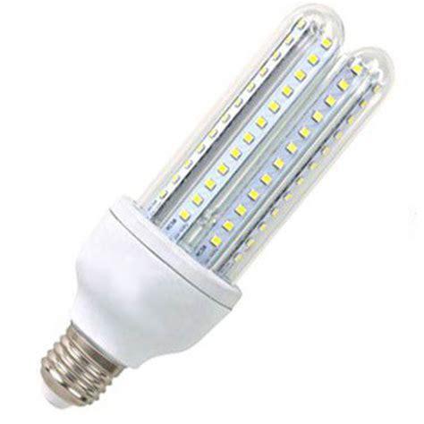 led light lâmpada led 4u 16 w dh led soluções em led