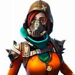 Fortnite Mayhem Skin Icon Character Skins Outfit