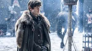 Wallpaper Game of Thrones, Best TV Series, 6 seson, Movies