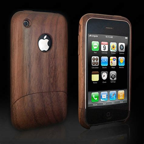 iphone 3gs cases iphone wood cell phone