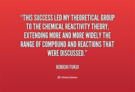 group success quotes quotesgram