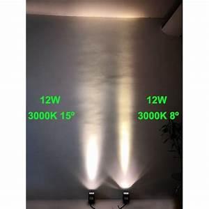 Fassadenbeleuchtung Außen Led : 12w ac220v dc24v cree led aussen spots strahler fassadenbeleuchtung ip65 ~ Markanthonyermac.com Haus und Dekorationen