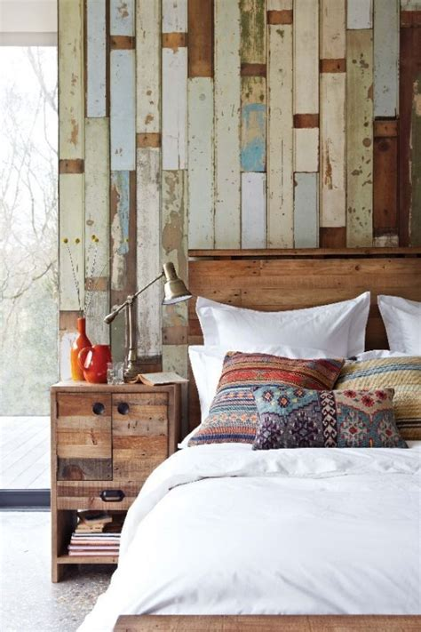 chic decor ideas 65 cozy rustic bedroom design ideas digsdigs Rustic