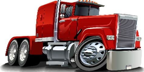 Your lease or loan requires it: High RIsk Commercial Truck Insurance Agents Near Me ...