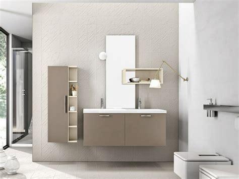 best faience salle de bain taupe images seiunkel us seiunkel us