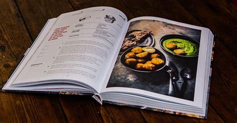 bouquin de cuisine cocorico le livre d de la forest et kalicky