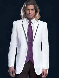 wedding suit styles fashion groom tuxedo wedding suits jacket pant vest in suits from weddings events on