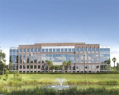 Office Space Orlando by Celebration Corporate Center Allwork Space
