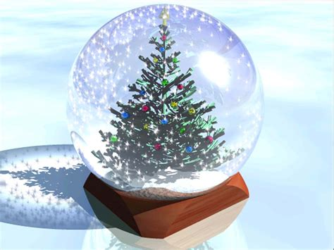 Animated Snow Globe Wallpaper - snow globe wallpapers wallpaper cave