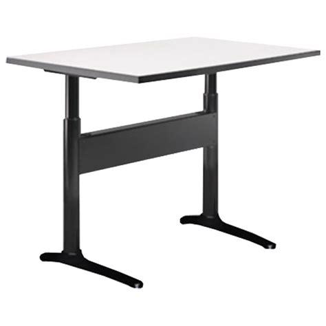 Idea At Work Proliftix Electric Adjustable Height Desks