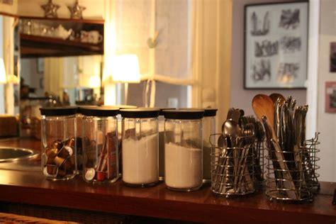 deco cuisine romantique photo cuisine et romantique déco photo deco fr