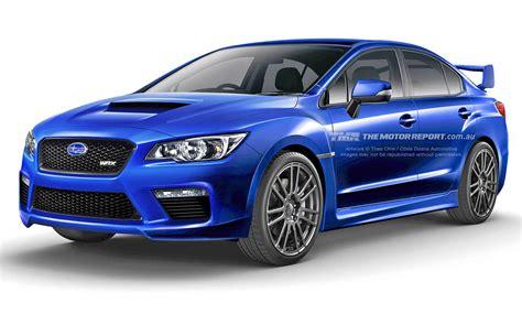 subaru cars 2014 image gallery subaru 2014 models