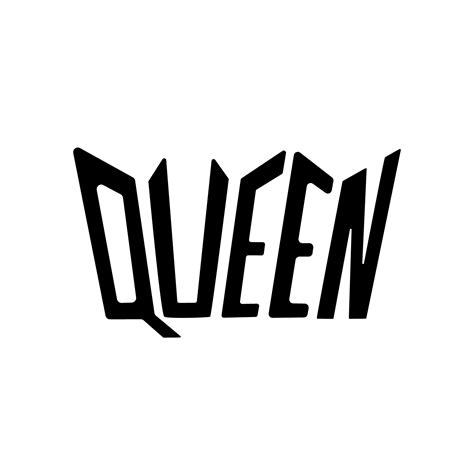 logo design unsgnd