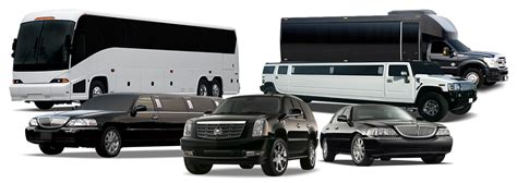 Limo Transportation Services by San Diego Limo Service Vehicles Rentals San Diego Limo