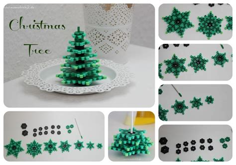 weihnachtsgeschenke kindern für eltern selbstgemacht 10 ideen f 252 r weihnachtsgeschenke die du mit deinen