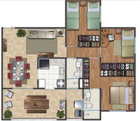 planos de casas de  metros cuadrados en  casas