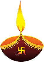 Free Download Diwali Png Images #30796  Free Icons And