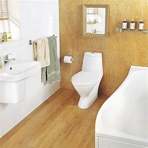 www wickes bathrooms 28 images wickes bathrooms With wicked bathroom suites