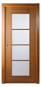 Arazzinni modern lux interior pocket door oak nice for Modern pocket doors interior