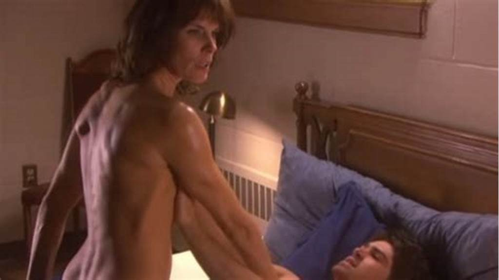 #Showing #Porn #Images #For #Alexandra #Paul #Nude #Porn
