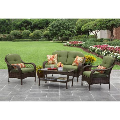 better homes and gardens azalea ridge 4 patio