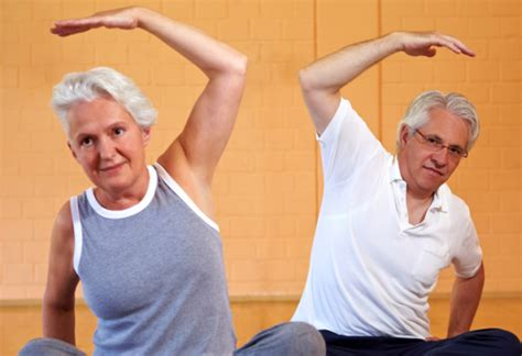balance exercises for seniors health news