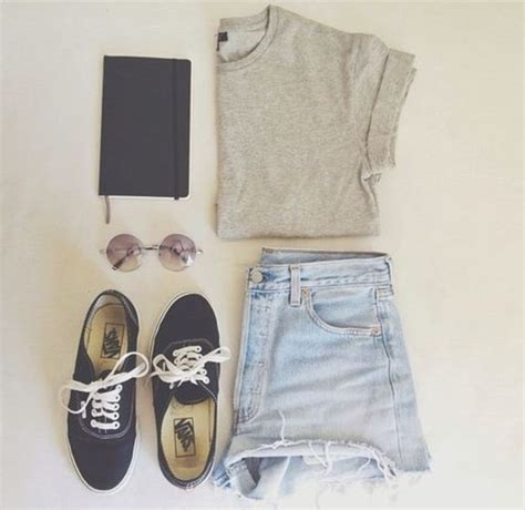 Shirt clothes shorts jacket shoes t-shirt john lennon hippie glasses vans sneakers book ...