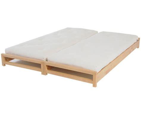 canapé lit facile à ouvrir lit futon roselawnlutheran