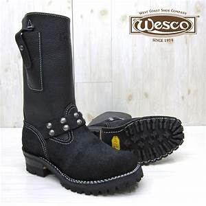 GMMSTORE WESCO X LYNCH Collaboration Limited Model