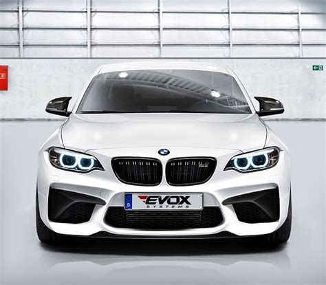 alpha  performance releases bmw