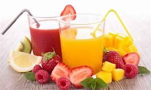 Appareil Pour Jus De Fruit : conseils de pr paration de jus et sirops de fruits trucs pratiques ~ Nature-et-papiers.com Idées de Décoration