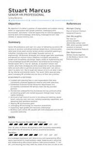 sle paraprofessional resume objective paraprofessional resume sles visualcv resume sles database