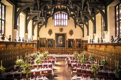 fine elizabethan hall historic venue hire london