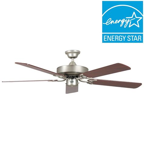 cozette indoor ceiling fan world imports cozette collection 24 in indoor satin