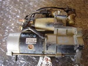 2000 Mitsubishi Fuso Wiring Diagram : mitsubishi fuso starter fe me221564 4m50 engine used ~ A.2002-acura-tl-radio.info Haus und Dekorationen