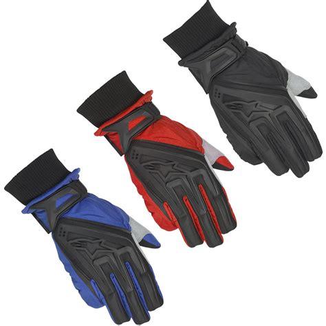 alpinestar motocross gloves alpinestars chill drystar motocross gloves alpinestars