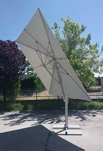 moderne sonnenschirm mit dezentraler arm fur den With französischer balkon mit sonnenschirm china design
